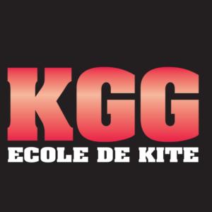 école Kitesurf Hyères